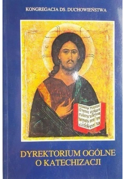 Dyrektorium ogólne o katechizacji