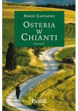 Osteria w Chianti
