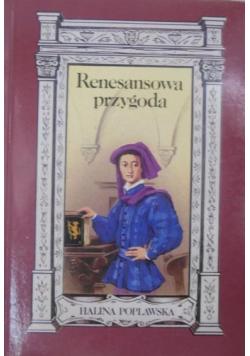 Renesansowa przygoda