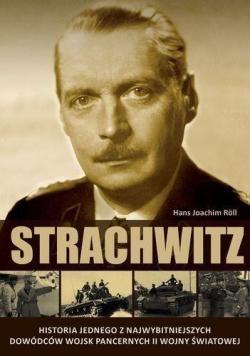 Strachwitz