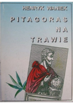 Pitagoras na trawie