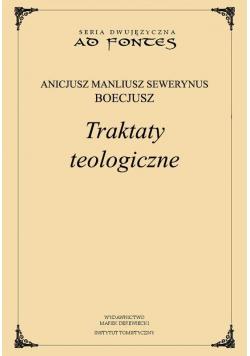 Traktaty teologiczne