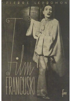 Film francuski