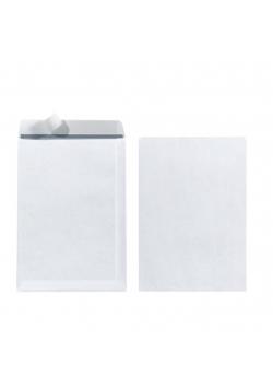 Koperta C5 90g biała (10szt)
