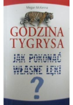 Godzina Tygrysa