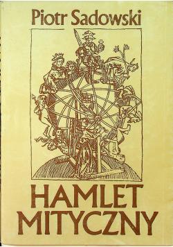 Hamlet mityczny