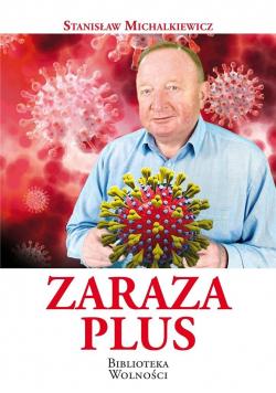 Zaraza plus