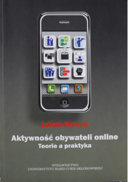 Aktywność obywateli online