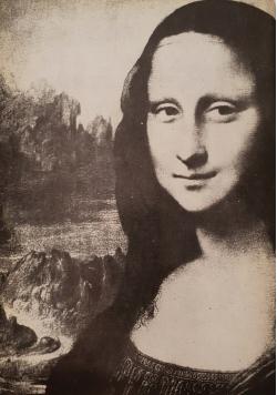 Leonarda da Vinci Traktat o malarstwie