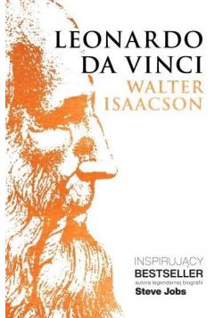 Leonardo da Vinci BR w.2020