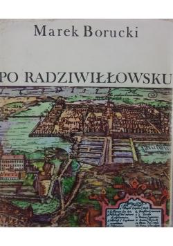 Po Radziwiłłowsku