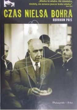 Czas Nielsa Bohra