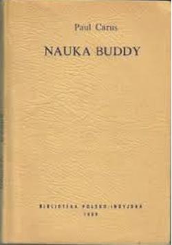 Nauka Buddy