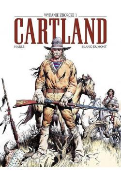 Cartland wyd.zbiorcze T.1