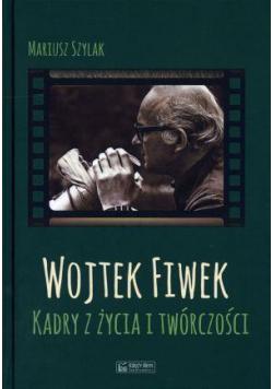 Wojtek Fiwek