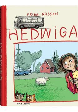 Hedwiga