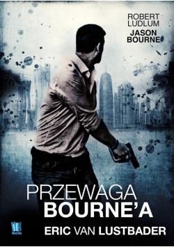 Przewaga Bourne a