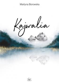 Kajwalia