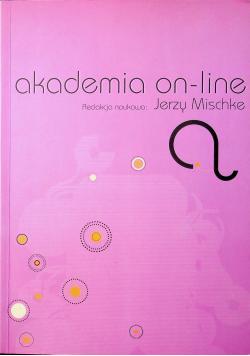 Akademia on line
