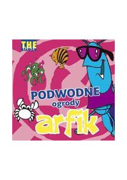 The Best - Arfik - Podwodne ogrody