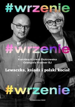 Wierzenie Lewaczka ksiądz i polski kocioł