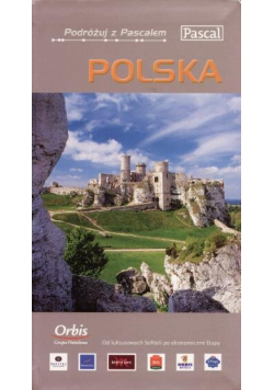 Przewodnik ilustrowany - Polska PASCAL