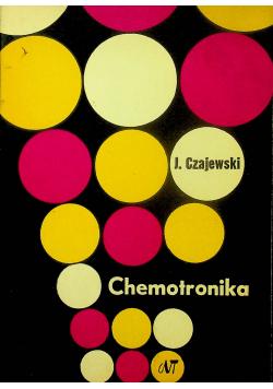 Chemotronika