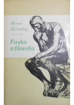 Fizyka a filozofia