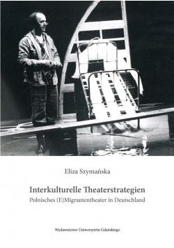 Interkulturelle Theaterstrategien