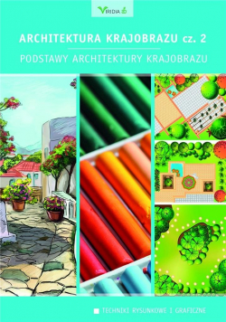 Architektura krajobrazu cz.2 Podstawy architektury