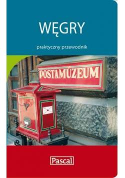 Praktyczny przewodnik - Węgry w.2010 PASCAL