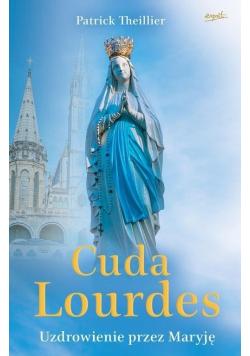 Cuda Lourdes