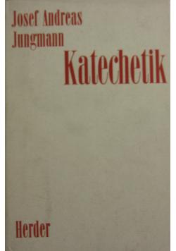 Katechetik