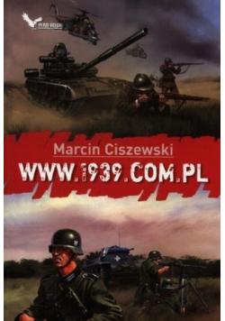 Www 1939 com pl