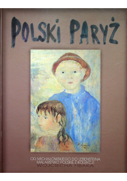Polski Paryż