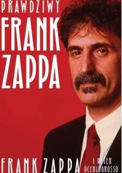 Prawdziwy Frank Zappa