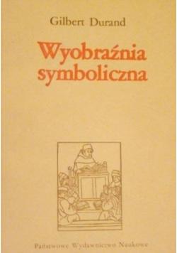 Wyobraźnia symboliczna