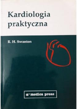 Kardiologia praktyczna