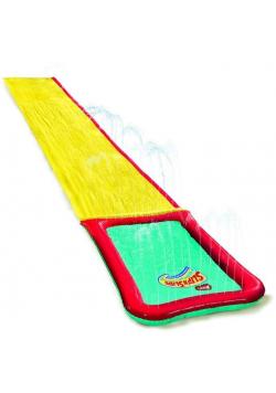 Wham - O Slip N Slide Hydroplan Ślizg poj. XL