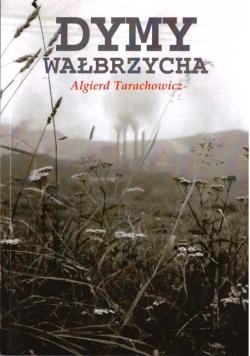 Dymy Wałbrzycha