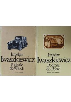 Podróże do Włoch Podróże do Polski