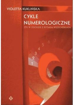 Cykle Numerologiczne