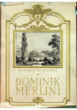 Dominik Merlini