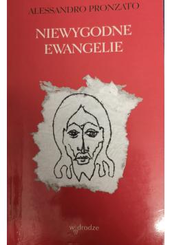Niewygodne Ewangelie