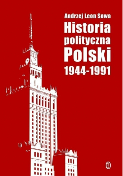 Historia polityczna Polski 1944  1991