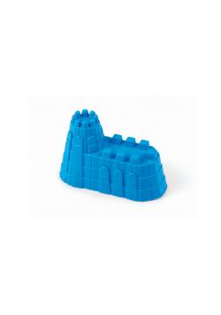 Foremka Mini zamek 5