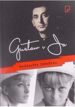 Gustaw i Ja