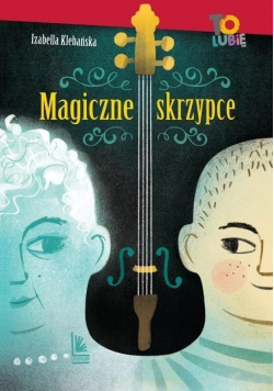 Magiczne skrzypce
