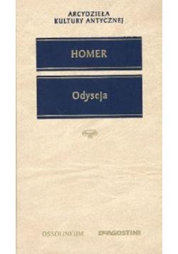 Odysja
