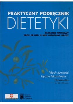 Praktyczny podręcznik dietetyki
